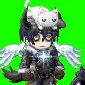 [-Sarcasm-]'s avatar