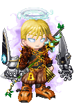 lu zim's avatar