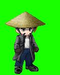 ShinKasaiKaze's avatar