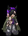 shadows rawr's avatar