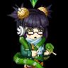 DietRae's avatar