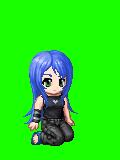 kikyo1112's avatar