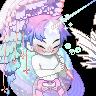 Shionin's avatar