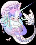 miIktan's avatar