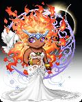 Rahli's avatar