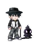 OZ9's avatar