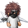 Stfnlzr's avatar