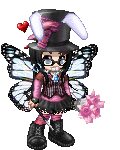 S H E R L O C K E D's avatar