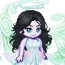 happymonkey134's avatar