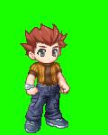 tensugai's avatar