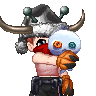 RedGaara's avatar