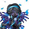 Live_n_Luv's avatar