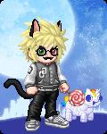 lucario333's avatar