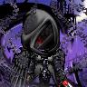 Phantomvv's avatar