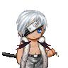 Achul Ma's avatar