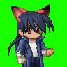 copy x's avatar