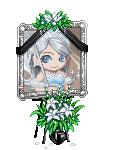 Parisiana's avatar