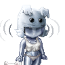 Silver Who's avatar
