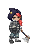 nayyco2009's avatar