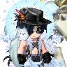 gnomekicker7's avatar