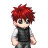 narusake4's avatar