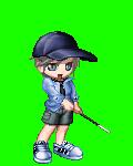 DacrazyElanie's avatar