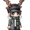 Chibi Kitsune Rinita's avatar