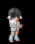 Rakki-san's avatar