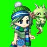 lishnewmo2008's avatar