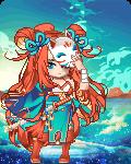 Zauxe's avatar