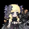 iCuukie's avatar