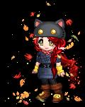 samurai_girl4