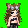 phoenixfire-goalie's avatar