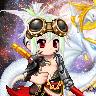 DamianBlade's avatar