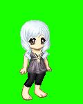 FB_craver's avatar