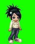 britzzle's avatar