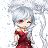 X_P's avatar