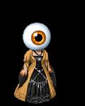 cmainer1001's avatar