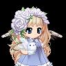 PanDuhSnow-Z's avatar