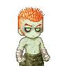 supuhfly's avatar