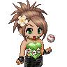 Sepharoo's avatar