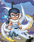 Dre37's avatar