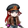 handofpwn's avatar