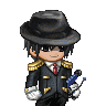 MPD_Grit's avatar