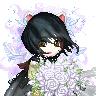 Kanusa's avatar