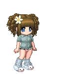 unfortunately millie's avatar