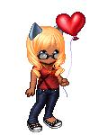 .Rainbow.Muffins.'s avatar