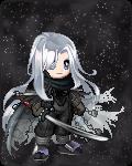 Darthwin Sonuba's avatar