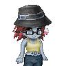 phantommangagirl's avatar