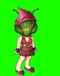 kiara1810's avatar